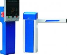 XD-Ⅰ-A 悦享系列停车场管理系统