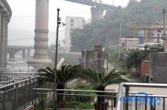 丹江口市官山水库管理处六里坪自来水厂视频监控系统